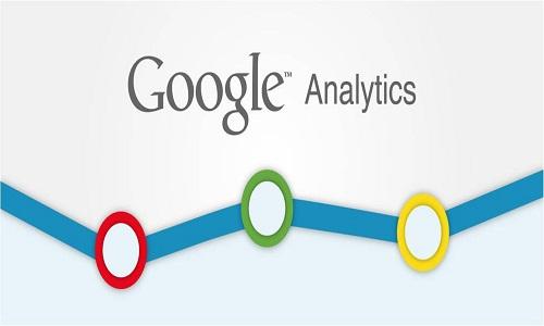 طراحی سایت اراک مزایای استفاده از گوگل آنالیتیکس Google Analytics چیست ؟ گوگل آنالیتیکس چیست گوگل آنالیتیکس سئو Google Analytics چیست