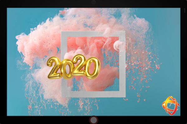 طراحی سایت با برنامه نویسی ساده تر در سال 2020