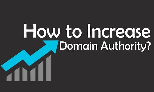 طراحی سایت اراک عوامل اعتبار دامنه یا Domain Authority چیست ؟ اعتبار دامنه اتوریتی دامنه چیست Domain Authority