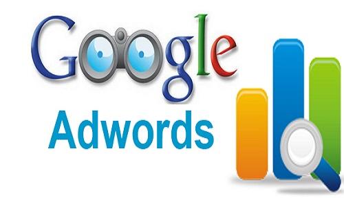 تبلیغات کلیکی گوگل ادوردز