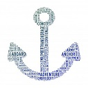 انکر تکست (Anchor Text) چیست ؟