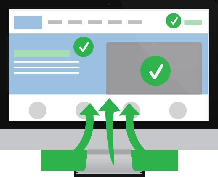 seogr1 - بهینه سازی وب سایت