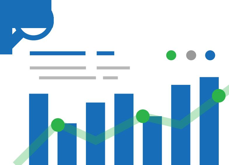 seogr2 - بهینه سازی وب سایت